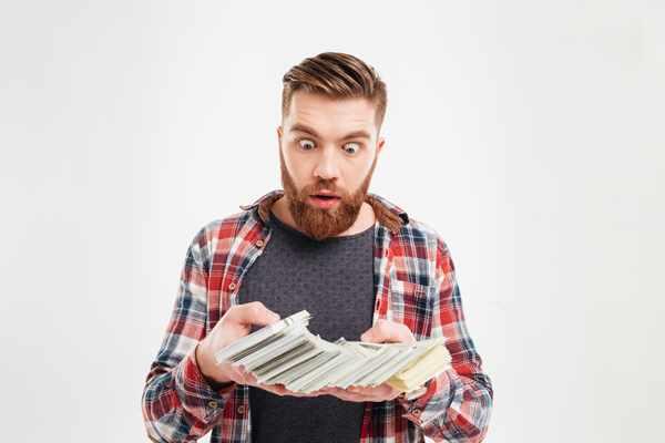 pożyczki bez big