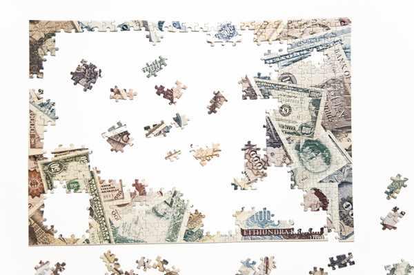 Szybkie pożyczki długoterminowe bez big