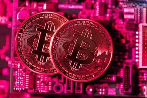 Zarabiaj –  Bitcoin Compass PL –  Bitcoin Compass PL logowanie