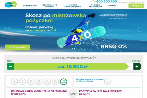 Pożyczka Provident Radzymin  kontakt wyślij sms o treści WNIOSEK na 7393 Doradca oddzwoni