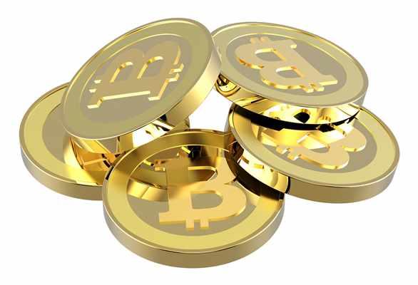 Zarabiaj –  Bitcoin Billionaire pl  –  bitcoin profit logowanie