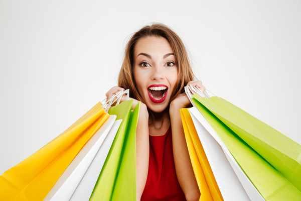 Promocje Biedronka Zagórz  odbierz bon na zakupy