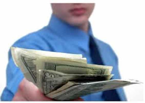 Kredyt bez bik Dygowo  zadzwoń  887 332 665