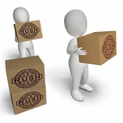 Expres poczta Siemiatycze  zamów online