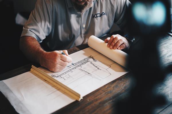 Na czym polega inwentaryzacja stanu technicznego budynków?