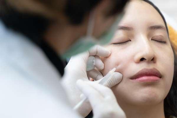 Zabiegi kosmetyczne Międzybórz