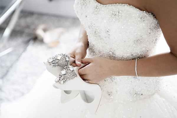 Piękne zdjęcia ze ślubu? To łatwe!