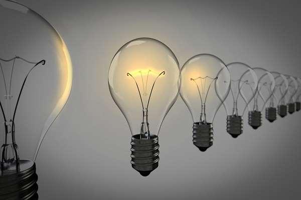 Jak wybrać odpowiedni serwis agregatów prądotwórczych?