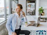 Program do obsługi kancelarii – przejmij kontrolę nad swoją firmą