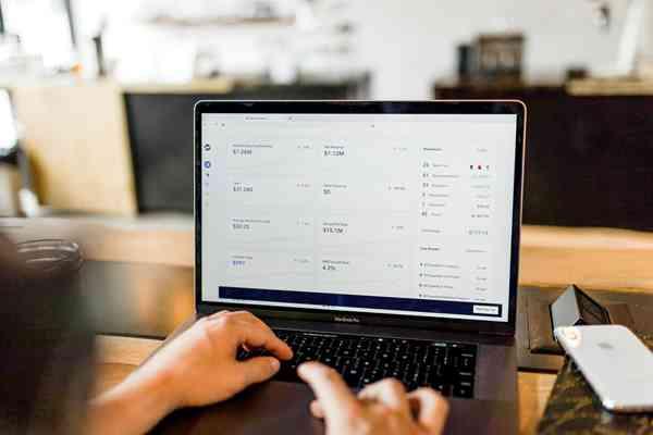 Załóż sklep internetowy szybko i bez problemów. Zaufaj ekspertom w branży e-commerce